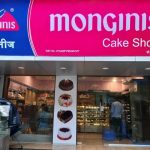 Monginis Store Outlet in India