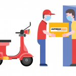 Xpressbees Courier Franchise Service in India