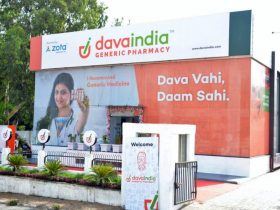 davaindia generic pharmacy store in surat