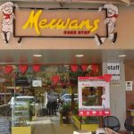 Merwans Cake Shop Outlet in India
