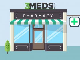 3Meds Pharmacy Franchise