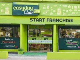 Image of EasyDay Store Outlet