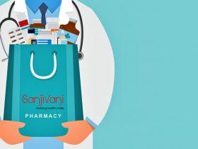 Sanjivani Medical Pharmacy Franchise Opportunity