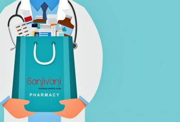 Sanjivani Medical Pharmacy‌ Franchise Opportunity