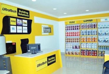 Ultratech Dealer in Mathura, UP