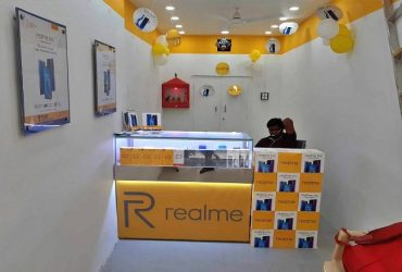 Realme Franchise in India