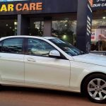 Picture of 3M Car Care Franchise Outlet in India